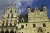 Stadhuis (marathoniano) Tags: city art architecture town arquitectura europa europe arte belgium belgique mechelen stadhuis ayuntamiento bélgica malinas thegalaxy marathoniano ramónsobrinotorrens
