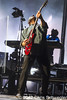 Peter Gabriel @ Back To Front Tour, Palace Of Auburn Hills, Auburn Hills, MI - 09-26-12