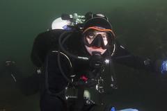 20160803-Eyemouth7 (Dacmirc) Tags: eyemouth diving ukdiving rebreather