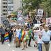 Fierte Montreal Pride Parade 2016 - 66