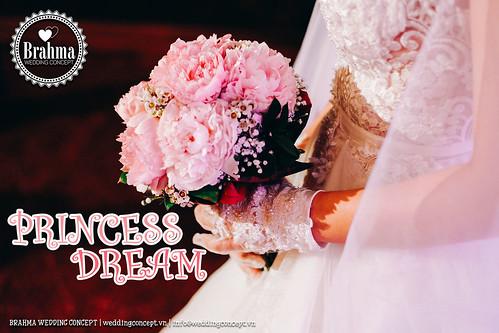 Braham-Wedding-Concept-Portfolio-Princess-Dream-1920x1280-02