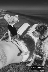 2Q8A8258.jpg (RAULLINDE) Tags: flick romanticismo andalucia puestadesol 5dmarkiii web raullindefotografia canon mujer facebook hombre pareja retrato publicada mascota perro atardecer modelos almeria