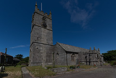 St Just K3_10410.jpg (screwdriver222) Tags: cornwall k3 pentax sigma1020mmf456exdc stjust tower church steeple