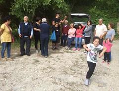 Micieli_5896 (Manohar_Auroville) Tags: amici friends italian italy holidays vacanze 2016 manohar luigi fedele