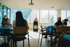 20160908-MFIWorkshop-38 (clvpio) Tags: addiction recovery workshop mayorsfaithinitiative cityhall lasvegas vegas nevada 2016 september faithcommunity