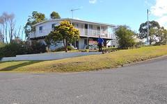 27 Coolangatta St, Coomba Park NSW