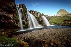 20160804-20160804-DSC00364 (auberginbear) Tags: iceland roadtrip landscape wanderlust naturephotograph volcano mountain waterfall horse sheep whale sonynex geysir sorcery sunset
