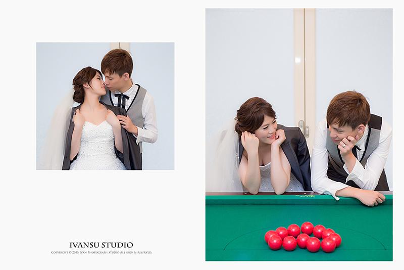 29048540883 e0b2350aa0 o - [台中婚攝]婚禮攝影@住都大飯店 律宏 & 蕙如