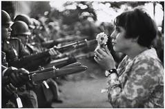 Marc-Riboud_Vietnam_1975 (poupette1957) Tags: art riboud tribute monochrome monument hommage photoreporter man
