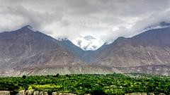 Gilgit (S4) 08092015 (Adil Tanoli) Tags: shigar skardu kharpocho landscape s4 panorama tonemapping gilgit