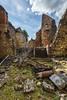 _Q8B0002.jpg (sylvain.collet) Tags: france ruines ss nazis tuerie massacre destruction horreur oradour histoire guerre barbarie