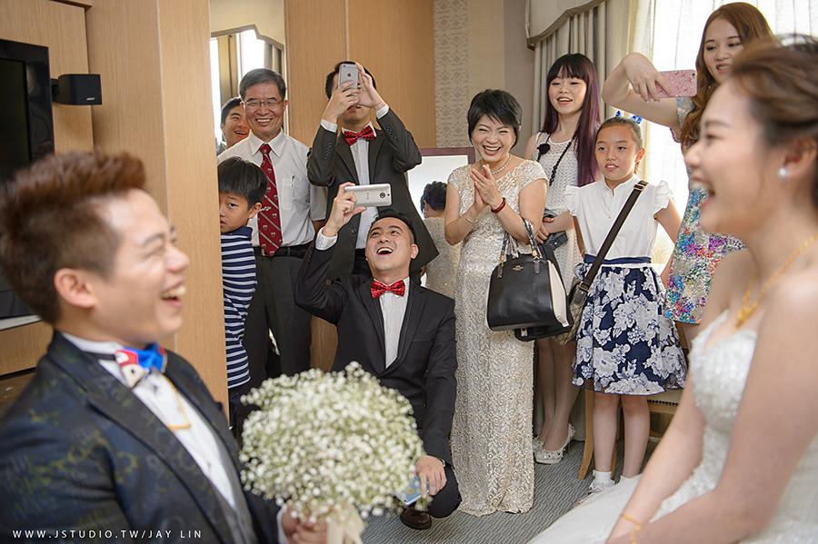 婚攝 翰品酒店 婚禮紀錄 婚禮攝影 推薦婚攝  JSTUDIO_0084