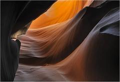 Antelope Canyon 0066 (Ezcurdia) Tags: antelopecanyon navajo slotcanyon arizona page upperantelopecanyon lowerantelopecanyon 2navajo nation parks recreation monumentvalley utah usa eeuu tsebiindisgaii limolita navajotrivalpark johnfordpointtoadstootsarches national parkmono lakeyosemitedelicate archacorona archalandscapemoabusanational parkantelope canyonnavajoslot canyonarizonapageupper antelope canyonlower canyonnavajo recreationdeath valleybryce canyonbucsksking gulchcoyote butteshorseshoe bendkodachrome basinusaeeuunationals usatoadstootsarches lakeyosemitenationalparkusa landscapeutahtoadstootsarches lakeyosemitenational park california landscape