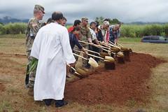 160822-D-RT812-141 (usaghawaii) Tags: army renewable energy sustainability oahu energysecurity officeofenergyinitiatives