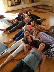 IMG_2319.JPG (The Kitten's Toe) Tags: yoga italy puglia holiday