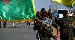 Kurdish YPG Fighters (Kurdishstruggle) Tags: ypg ypj ypgypj ypgkurdistan ypgrojava ypgforces ypgkmpfer ypgkobani ypgwomen ypgfighters servanenypg yekineynparastinagel kurdischekmpfer war warphotography warriors freekurdistan berxwedan freedomfighters kmpfer kurdsisis comrades freiheitskmpfer struggle defenceforces combat resistancefighters army revolutionary revolution kobane kobani efrin hasakah manbij raqqa rojava rojavayekurdistan westernkurdistan pyd syriakurds syrianwar kurdssyria suriye courage warfare isil kurd kurdish krt kurdistan kurds isis kurden heroes isid kurdishforces syria kurdishregion syrien kurdishmilitary military militaryforces kurdes kurdisharmy femalefighters feminism feminist womenfighters kurdishwomenfighters kurdishfemalefighters kurdishfreedomfighters kurdishfighters fighters