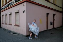 20160909-jacekszust.jpg (Jacek Szust) Tags: jacekszust streetphotography balet