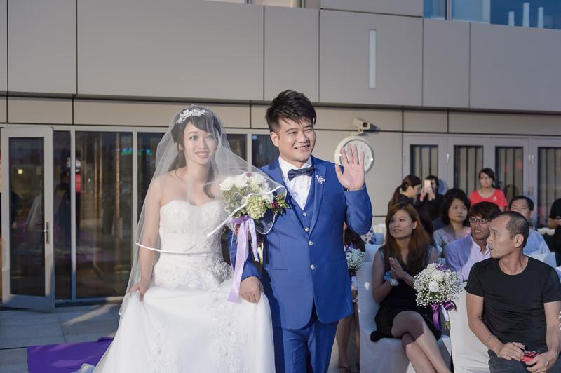 29262093741 4988e8ce9a o [台南婚攝] P&R/晶英酒店戶外證婚