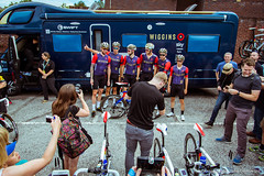tour-of-britain_2016_fb-287 (Nero Creative) Tags: cycling tourofbritain cyclists documentary documentaryphotography event eventphotography congleton cheshire eastcheshire photography photographer eventphotographer canonphotographer canon 5dmkiii 5dmk3 24105l reportage
