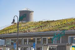 Amy's Drive Thru (Tony Webster) Tags: amysdrivethru california rohnertpark santarosa drivethru restaurant unitedstates us
