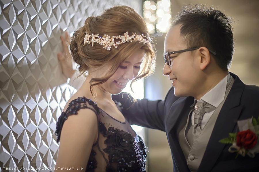 婚攝 內湖水源會館 婚禮紀錄 婚禮攝影 推薦婚攝  JSTUDIO_0128