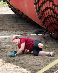 DSC05200-2.jpg (c. doerbeck) Tags: rugged maniacs ruggedmaniacs southwick ma sports run obstacles mud fatigue exhaustion exhausting strong athletic outdoor sun sony a77ii a99ii alpha 2016 doerbeck christophdoerbeck newengland