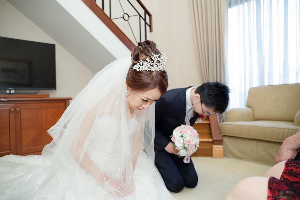 069優質婚禮拍攝推薦