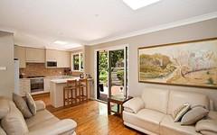 30 Turrella Road, Yarrawarrah NSW