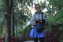 IMG_0516 (panjisukmo_atmojo) Tags: tebingkeraton tebing keraton bandung jawabarat canon canon1100d eos visitbandung pesona indonesia
