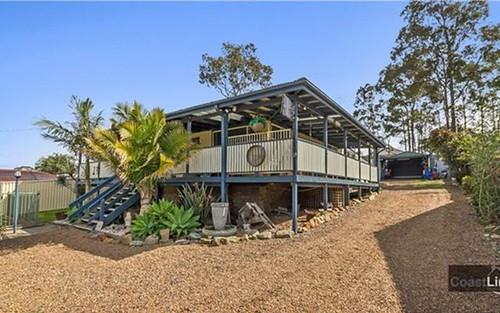 127 Railway Road, Warnervale NSW