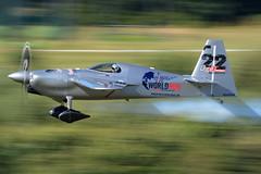 RF103 (MK16photo) Tags: nikon nikond7100 d7100 cropsensor dx apsc markkolanowski mkphoto mk16photo sigma sigma150600 sigma150600s sigma150600sport 150600 telephoto zoom 150600mmf563dgoshsm|s redbull airrace redbullairrace redbullairraceascot ascot uk unitedkingdom england ascotracecourse low fast plyon extreme aerobatics red bull air race london greatbritain gb airshow smokeon berkshire propblur 2016 masterclass master class hannesarch 22 hannes arch edge 540 v3 edge540 edge540v3 aut austrian austria rip plane airplane aircraft flying aviation avgeek