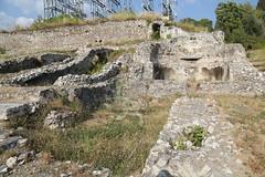 Santuario di Ercole_19