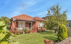 48 Jellicoe Street, Caringbah South NSW