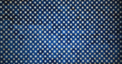 Azulejos (mlaurapirez) Tags: arquitetura architecture recife delfim amorim azulejo modernismo