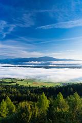 20160802-Canon EOS 6D-7947 (Bartek Rozanski) Tags: altfinkenstein karnten austria carinthia osterreich summer mountains alps
