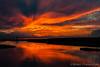 _DSC1008 (. ..::..::::....:::::m.trinciarelli photo::..:..) Tags: mare tramonto cielo spiaggia maredinverno pace