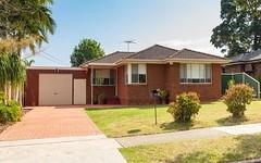 5 Ironbark Avenue, Casula NSW