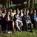 """Premio Energheia 2016. II parte • <a style=""""font-size:0.8em;"""" href=""""http://www.flickr.com/photos/14152894@N05/29767723051/"""" target=""""_blank"""">View on Flickr</a>"""