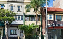156 Flinders Street, Paddington NSW