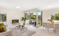 1/45 Shirley Road, Wollstonecraft NSW