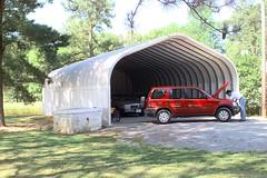 steel-building-metal-garage-storage-a-model