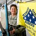 Indiana Soldier serves in Botswana during Southern Accord 12