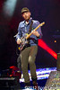 7745788462 00a1d6f7d8 t Coldplay   08 01 12   Mylo Xyloto Tour, Palace Of Auburn Hills, Auburn Hills, MI