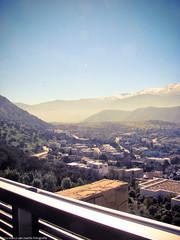 Cold and the mountains (Marco San Martin) Tags: mountains frio cordillera montaas marcosanmartin