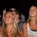 sterrennieuws markrock2012vrijdag10augustusleuven