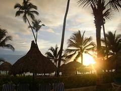 Punta Cana 2012 (Francesc Farr) Tags: punta cana puntacana republicadominicana