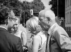 Hochzeit Almut&Hendrik (zabong) Tags: hochzeit almut münster lightroom hendrik d700