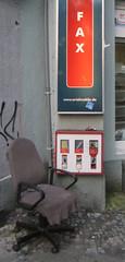 hws (hcl) Tags: berlin guessedberlin gwbatineb yo7o