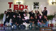 """TEDxUTN • <a style=""""font-size:0.8em;"""" href=""""http://www.flickr.com/photos/65379869@N05/7777090632/"""" target=""""_blank"""">View on Flickr</a>"""