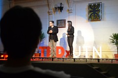 """TEDxUTN • <a style=""""font-size:0.8em;"""" href=""""http://www.flickr.com/photos/65379869@N05/7777093060/"""" target=""""_blank"""">View on Flickr</a>"""